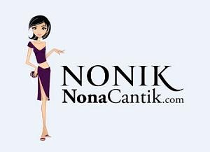 NonaCantik.Com