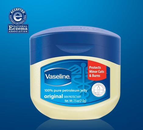 Manfaat Vaseline Petroleum Jelly Nonacantik Com